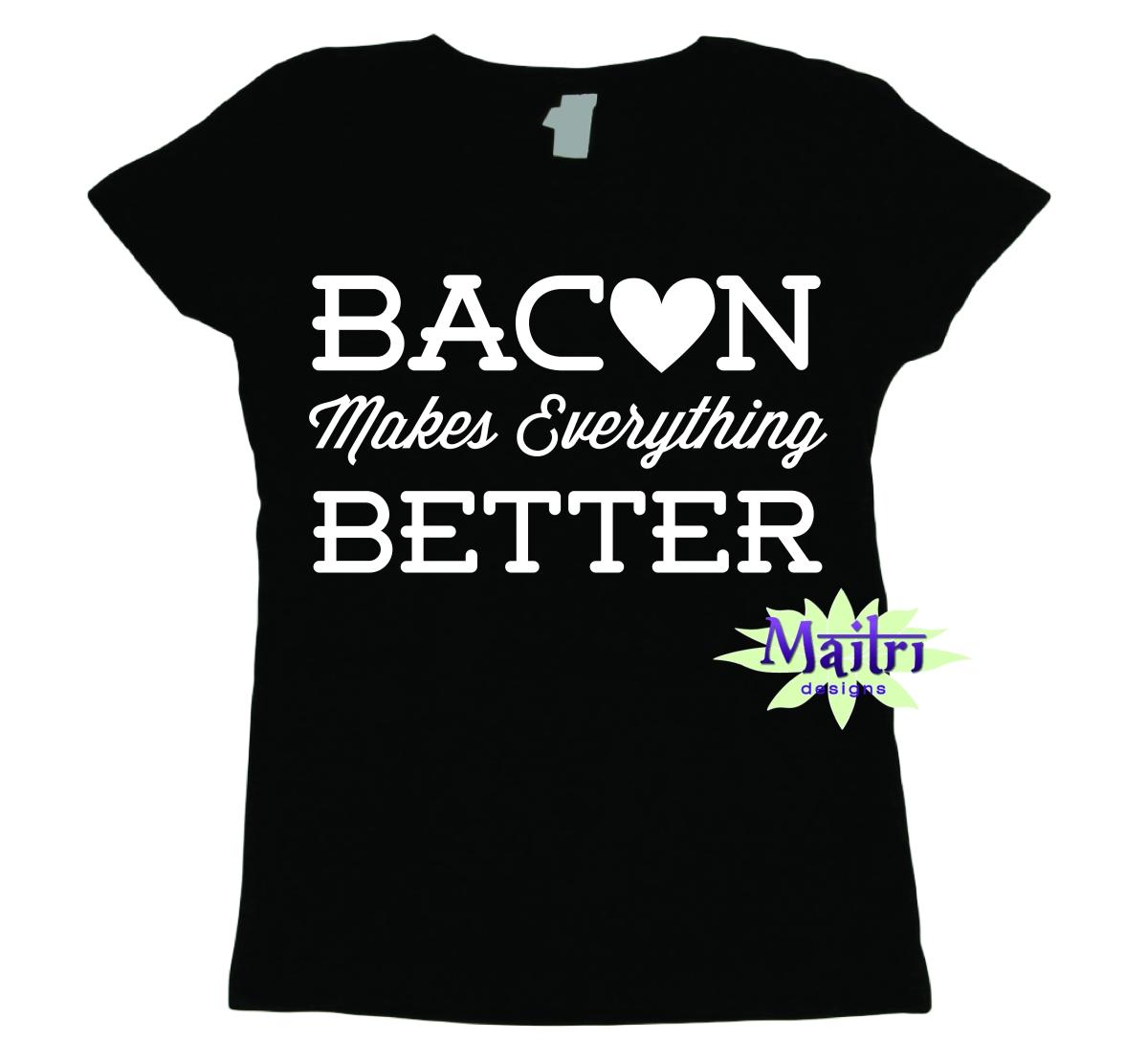 baconbetter