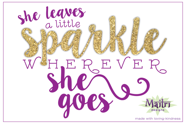 shesparkles-01